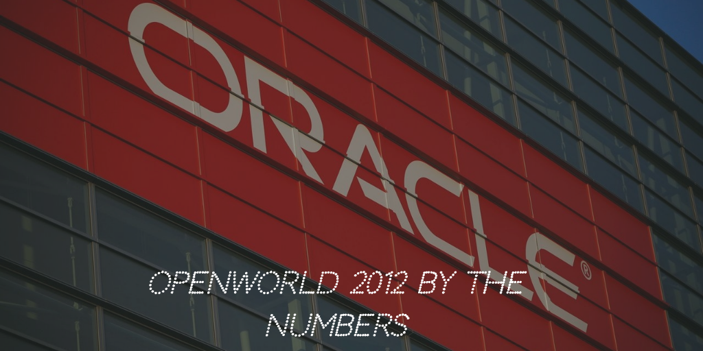 oracle-openworld-2012-by-the-numbers