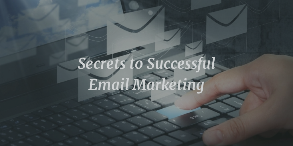secrets-to-successful-email-marketing